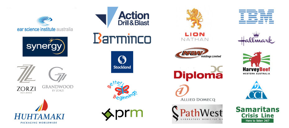 Oil And Gas Companies In Perth